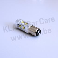 LED Bulb BAY15D P21/5W