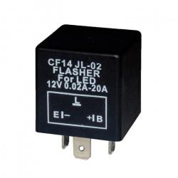 Led Flasher turn signal 12V